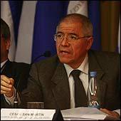 20070526195952-ministro.jpg
