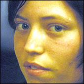 20070612185457-frncisca.jpg
