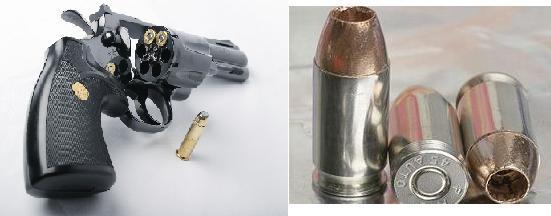 20070703193710-municiones.jpg
