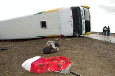 20070712013938-accidente.jpg