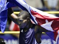 20070807020926-cubano.jpg