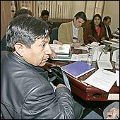 20070816192439-bolibiano.jpg