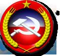 20070914022340-logopc.png