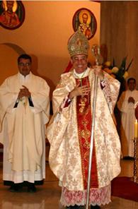 20070921175641-obispo.jpg