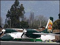 20070922205734-avion.jpg