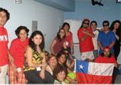 20070930175643-chilenos.jpg