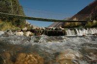 20071001202452-agua.jpg