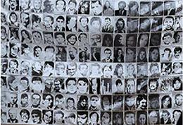 20071004185104-desaparecidos.jpg