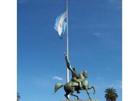 20071006204609-bandera.jpg