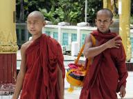 20071009174157-monjes.jpg