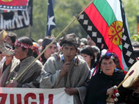20071016194036-mapuches.jpg