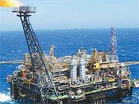 20071102180650-petroleo.jpg
