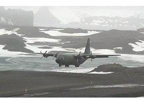 20071111182017-avion.jpg