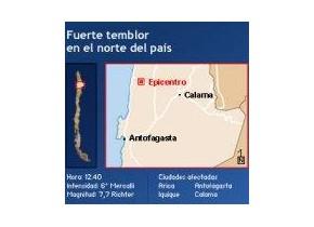 20071114183835-terremoto1.jpg