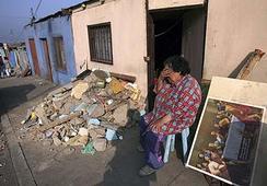 20071116020407-terremoto2.jpg