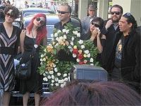 20071121172133-entierro.jpg