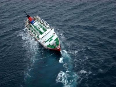 20071123235256-buque2.jpg