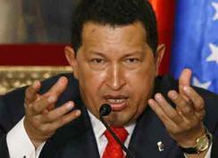 20071125172039-chavez.jpg