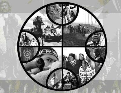 20080113182606-pueblo-mapuche.jpg