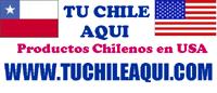 20080114073911-tuchileaqui1.jpg