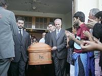 20080120173530-funeral.jpg
