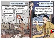 20080210184458-comic.jpg