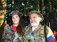 20080307235840-guerrilleros.jpg