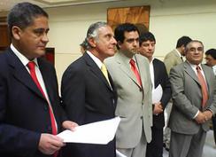 20080312003933-diputados.jpg