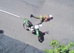 20080317201236-muerto.jpg