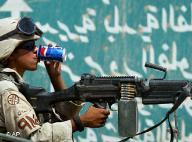 20080322003037-soldado.jpg