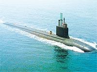 20080323201054-submarino.jpg