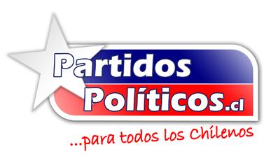 20080328013815-logo-ok.jpg