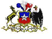 20080406195555-escudo.jpg