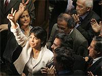 20080418010128-ministra.jpg