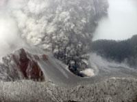 20080511195212-volcan.jpg