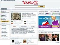 20080611005054-yahoo.jpg
