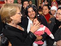 20080622202002-refugiados.jpg