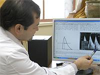 20080708190517-medico.jpg