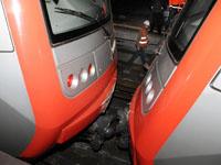 20080804215520-trenes.jpg