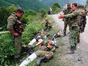 20080812015546-georgia-heridos.jpg