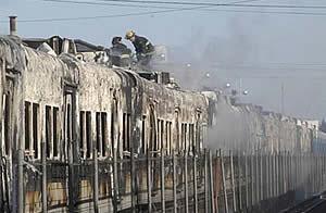 20080905025602-trenesmerlo.jpg
