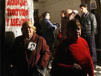20081015202544-memorial.jpg
