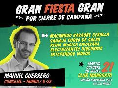 20081021001152-aviso-fiesta-cierre.jpg