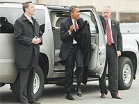 20081029020923-obama.jpg