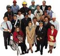 20081107011109-trabajadores.jpg