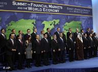 20081116200304-grupo.jpg