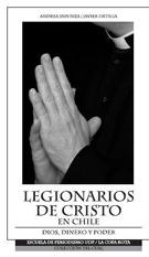 20081201172819-legionario.jpg