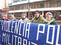 20081216000558-mapuches.jpg