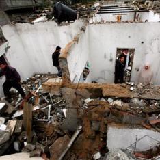 20090101232239-gaza-miercoles.jpg