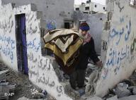 20090104203101-palestino.jpg
